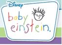 Celebrate the Holidays with Baby Einstein! 1