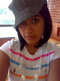 Itzel Nallely Luna Diaz