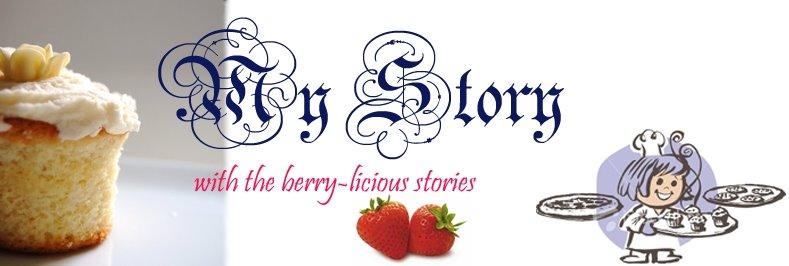 My story~