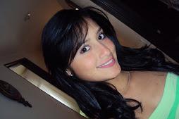 Jennifer Cristina Zuluaga Gómez