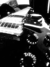Die <b> Seite für Gitarrenanfänger</b>