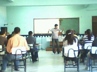 ENCONTRO DE MUSICO COM BRAIZ OSS - 04/07/10