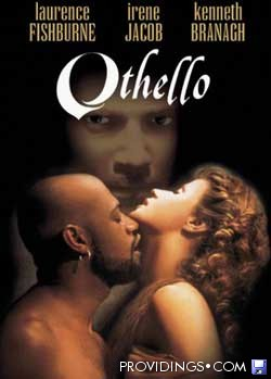 [OTHELLO7-fishburne.jpg]