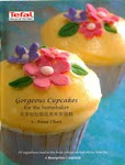 """Gorgeous Cupcakes for the Home Baker""..."