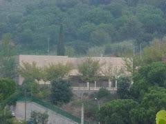 Escola Simeó Rabasa