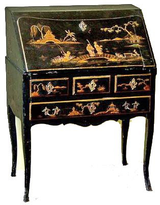 The buzz on antiques word of the day bureau for Bureau meaning