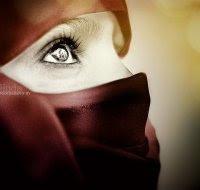 nurain_id@yahoo.com