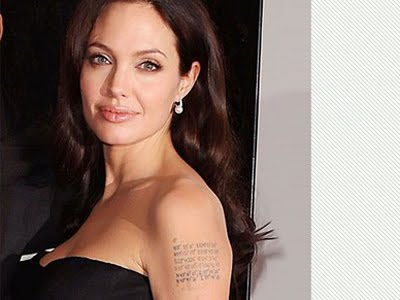 rihanna tattoos meanings. tattoo rihanna tattoos meaning