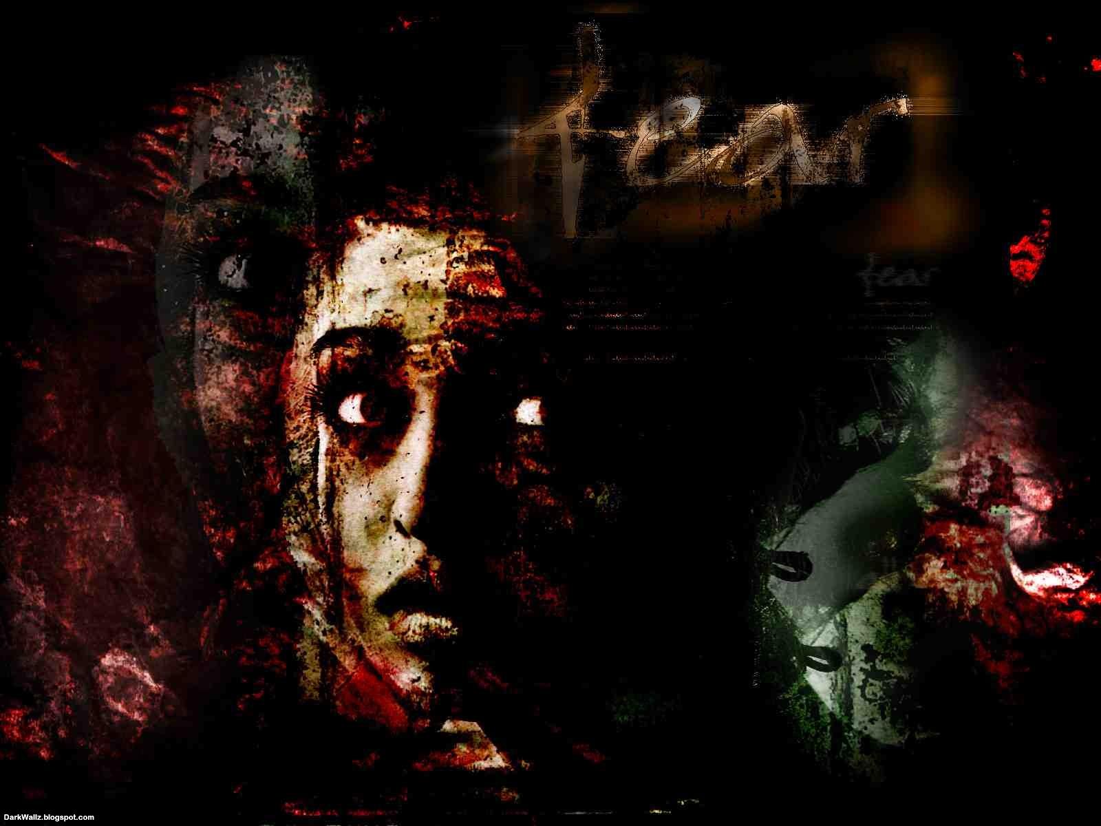 FearOwnsUsAll v2   Dark Wallpaper Download
