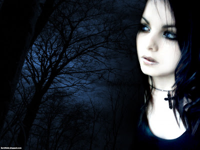gothic desktop wallpaper. 9 middot; Dark