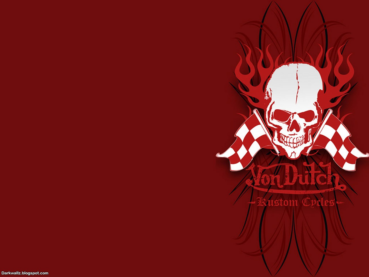 Skulls Wallpapers 28 | Dark Wallpaper Download
