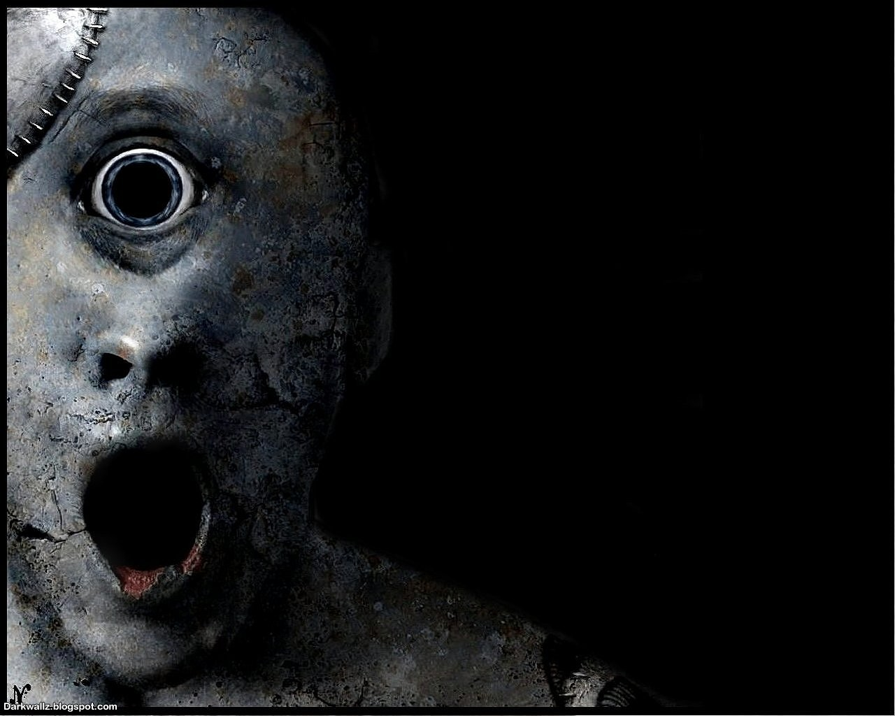 Scary eyes wallpapers 28 dark wallpaper download