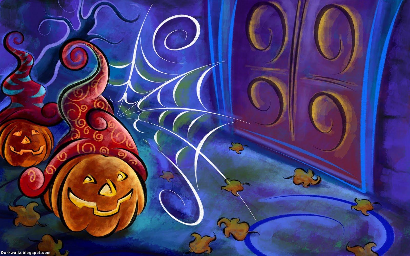 Halloween Wallpapers 80   Dark Wallpaper Download