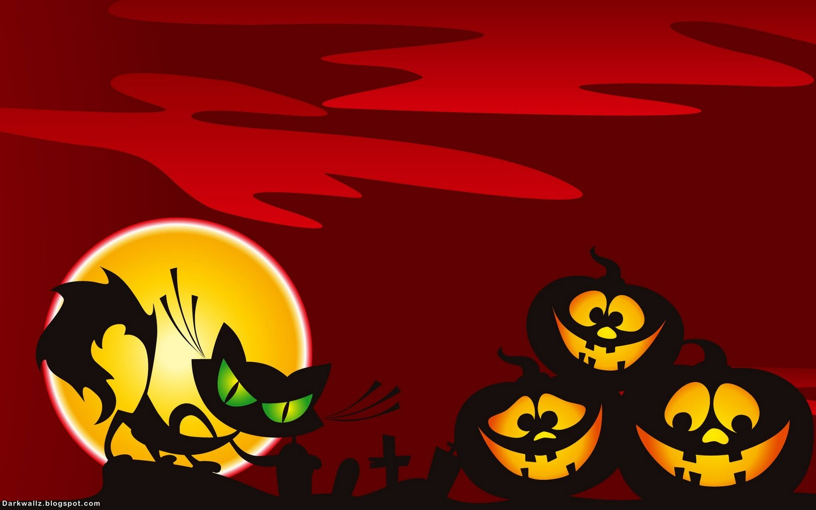Halloween Wallpapers 78 | Dark Wallpaper Download