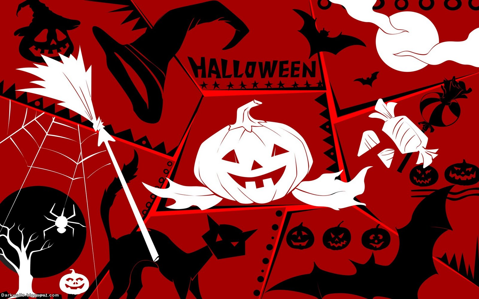 Halloween Wallpapers 43 | Dark Wallpaper Download
