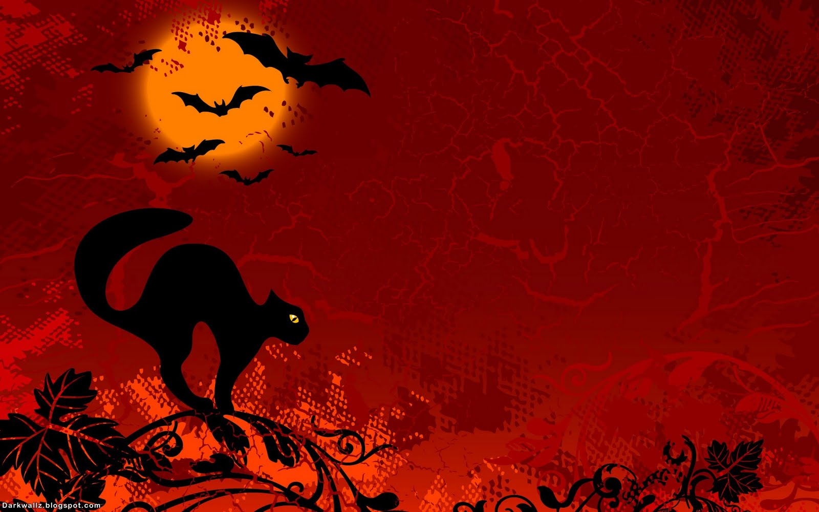 Halloween Wallpapers 31 | Dark Wallpaper Download