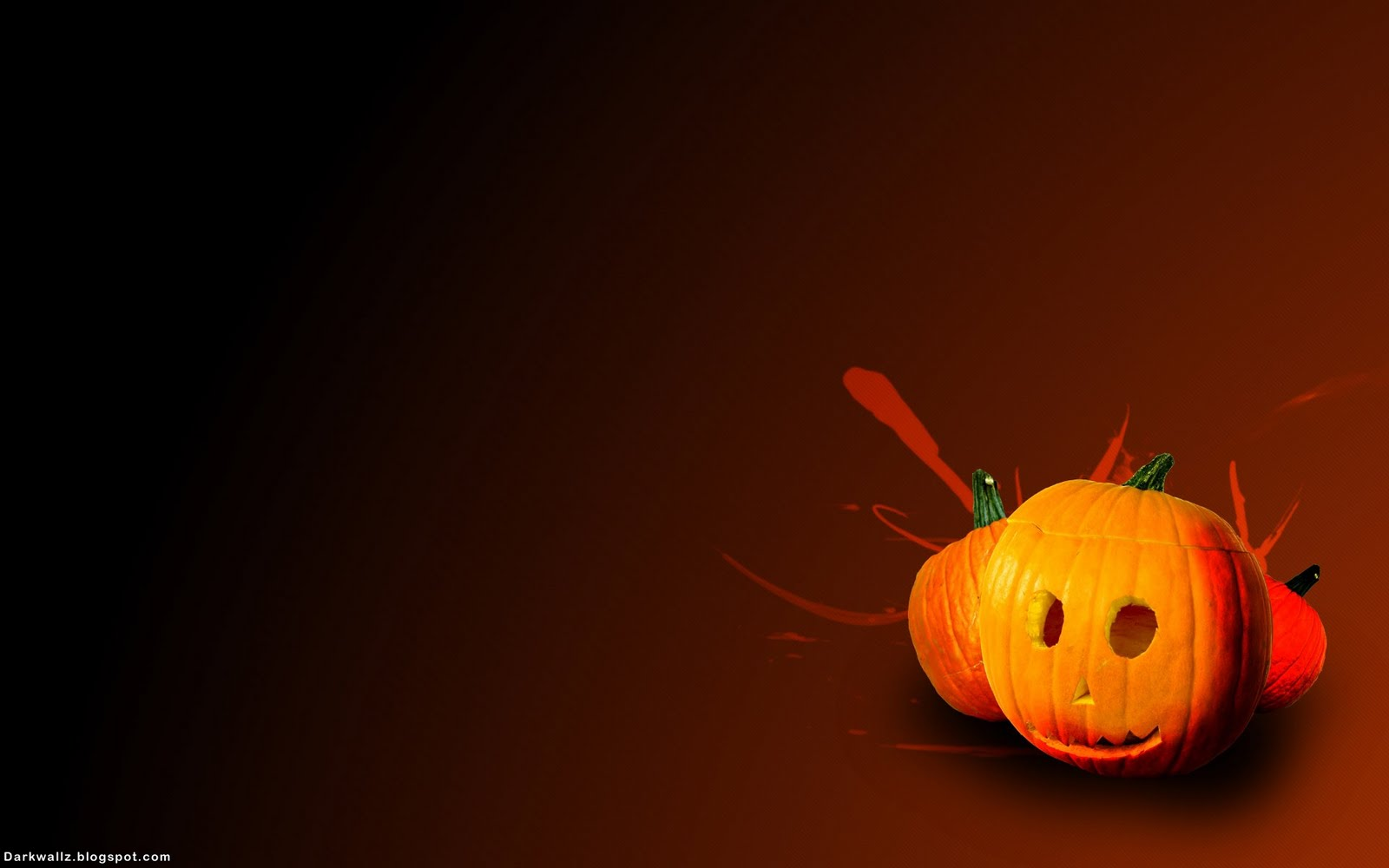 Halloween Wallpapers 28 | Dark Wallpaper Download