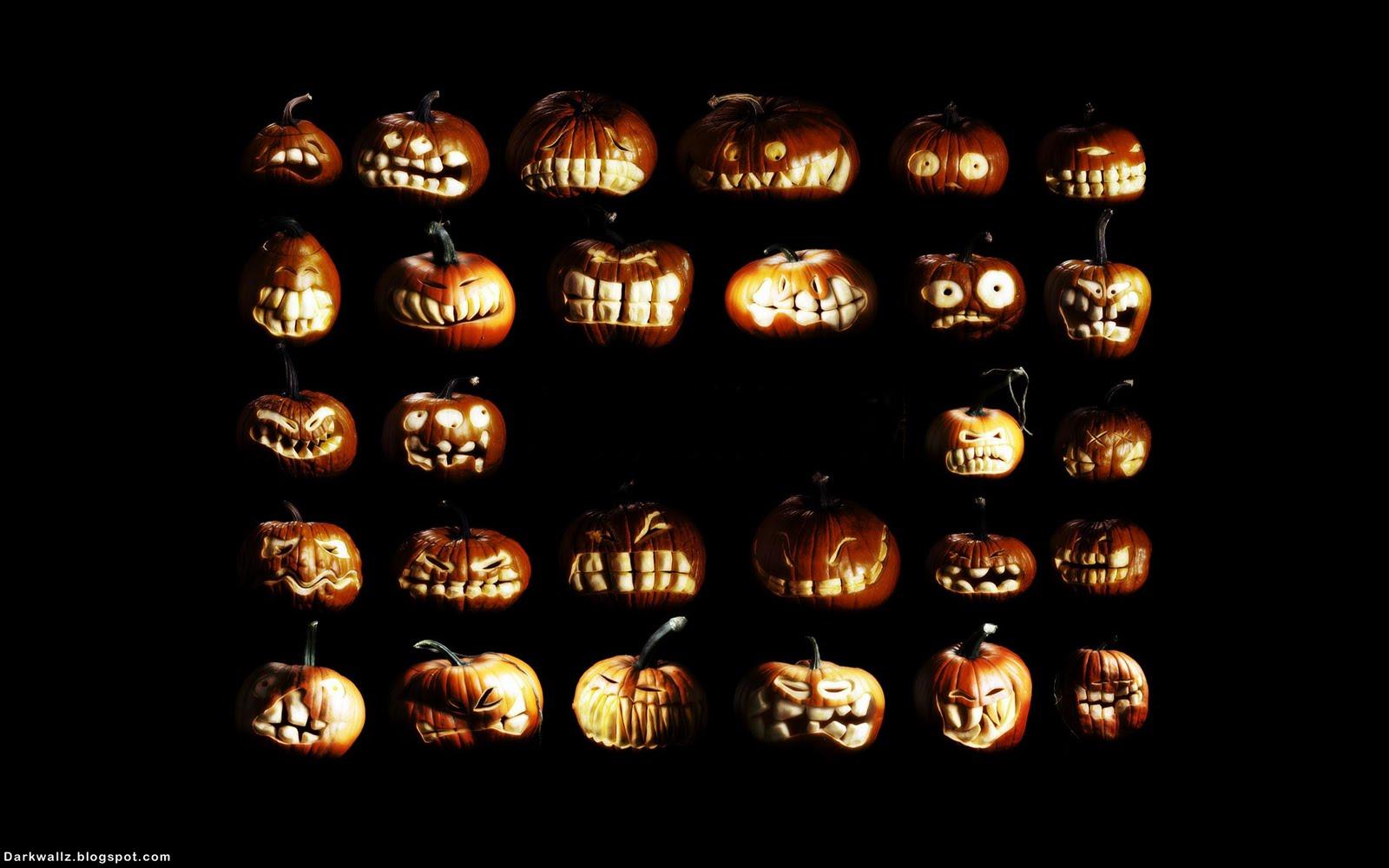 Halloween Wallpapers 22   Dark Wallpaper Download