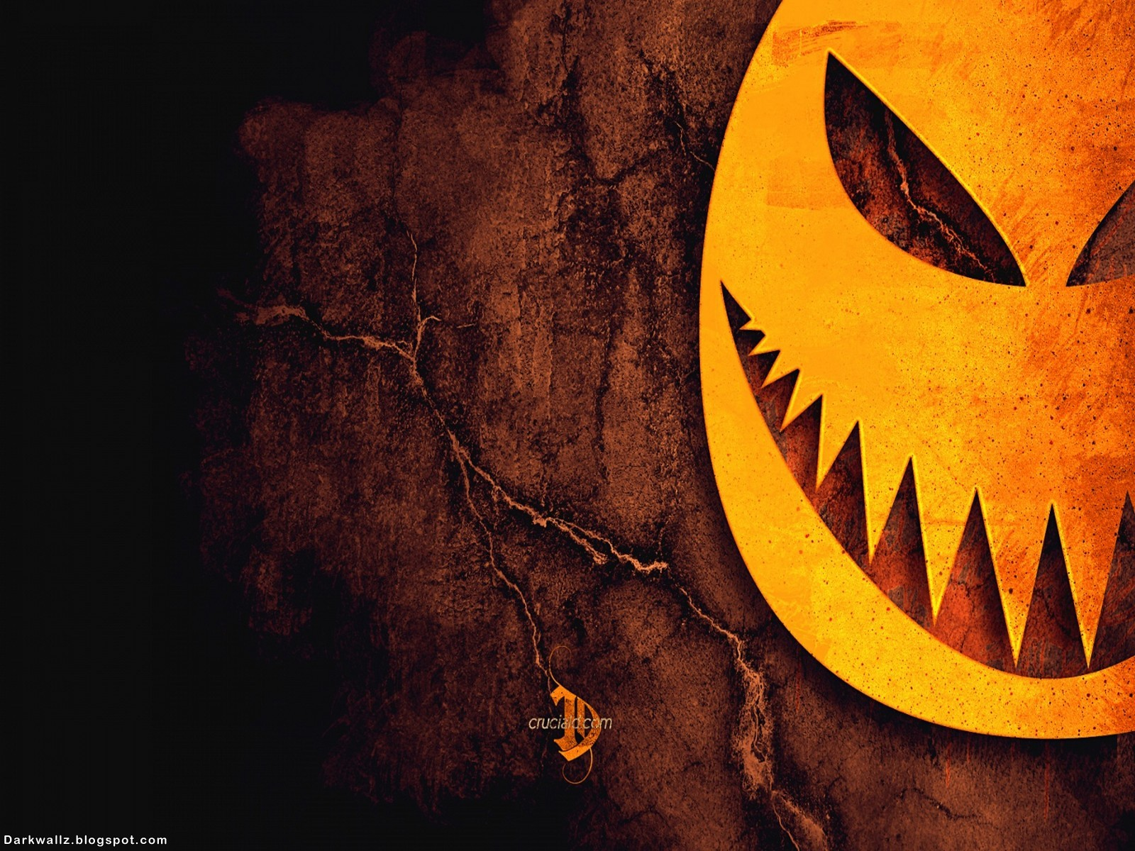Halloween Wallpapers 110 | Dark Wallpaper Download