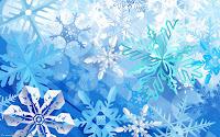 Christmas Snow HD Wallpapers