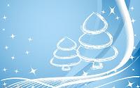 Christmas Tree HD Wallpapers
