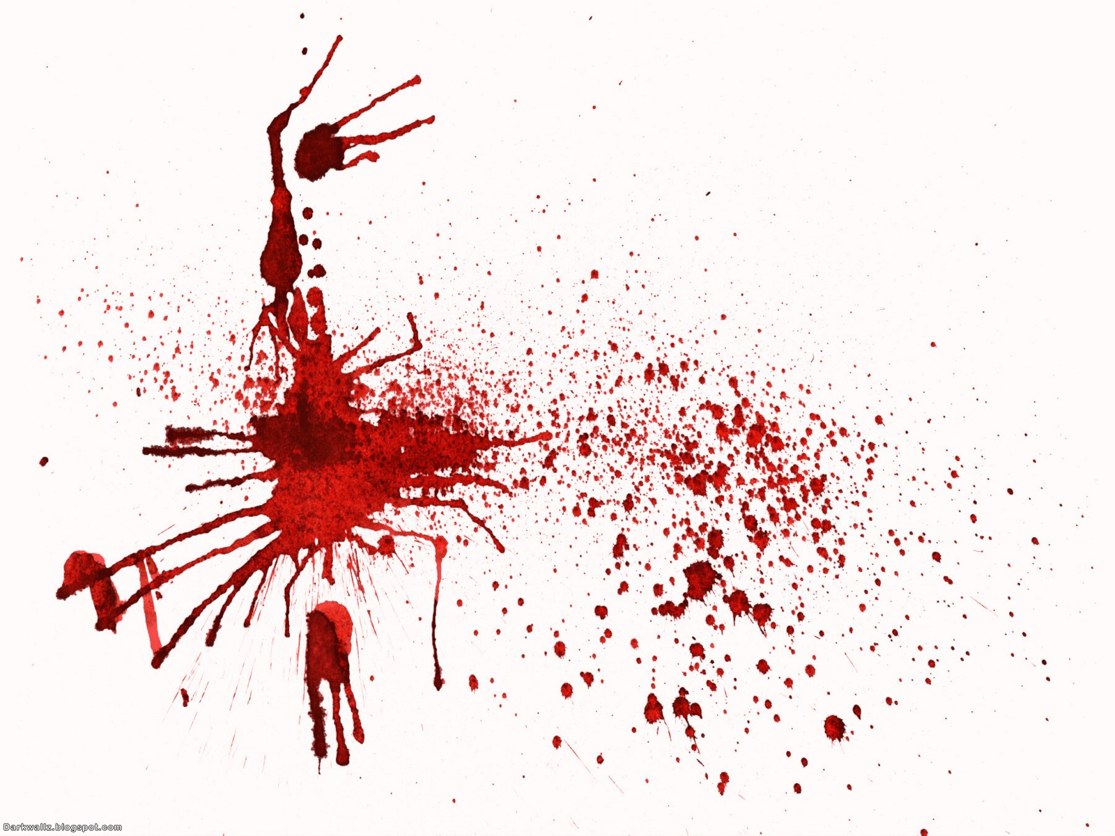 blood wallpapers 06 dark wallpapers high quality black