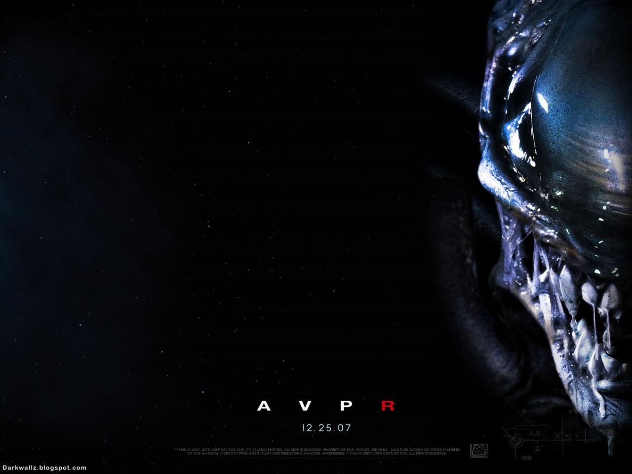 Creepy Movies Wallpapers 04 | Dark Wallpaper Download
