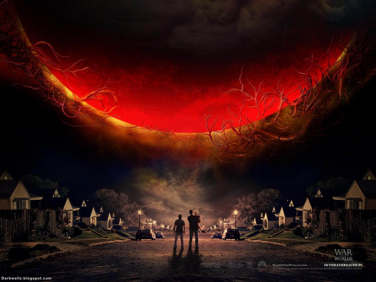 http://4.bp.blogspot.com/_-jo2ZCYhKaY/S4vtIZLtqGI/AAAAAAAAG4M/LUyMGR2sXZE/s1600/Creepy_Movies_Wallpapers_22%2B(darkwallz.blogspot.com).jpg
