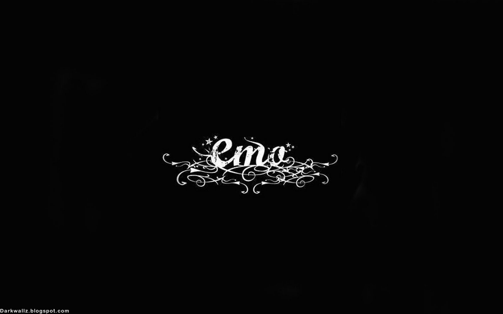 Emo Wallpapers 18| Dark Wallpaper Download
