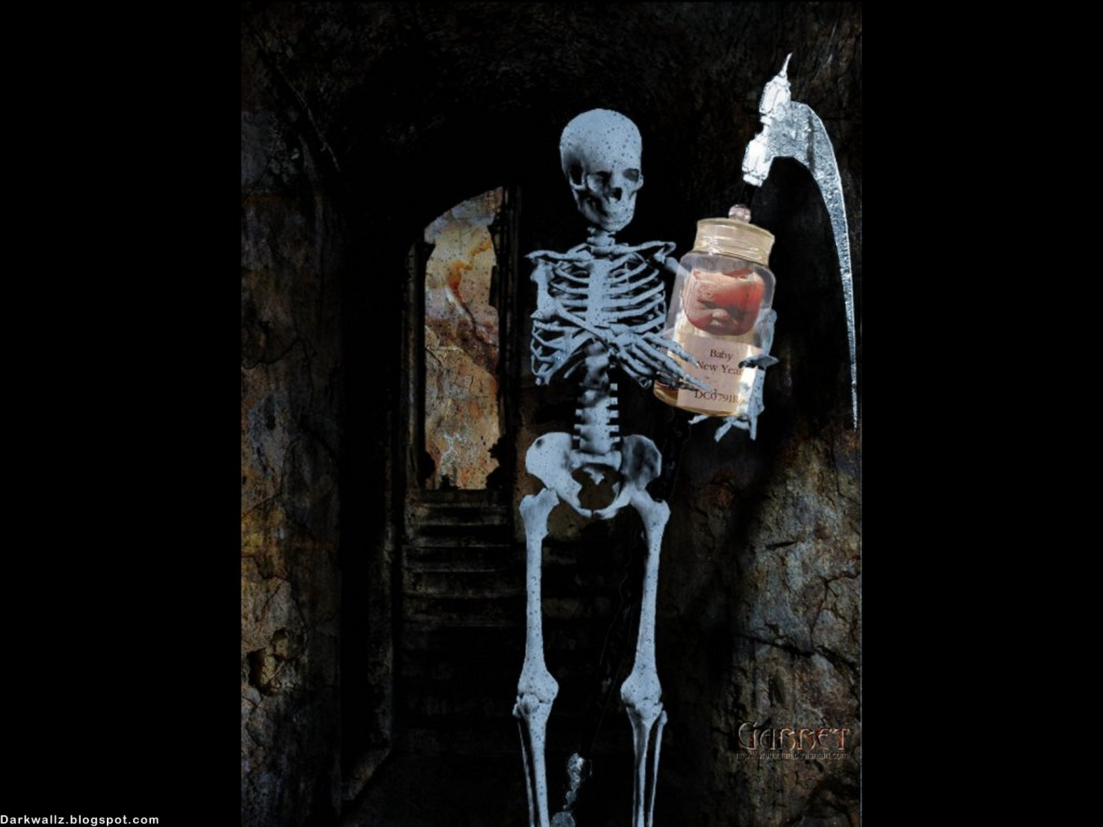 http://4.bp.blogspot.com/_-jo2ZCYhKaY/S62kQcN7RpI/AAAAAAAAHVM/U391N5EEIfg/s1600/Dark_Skulls_Wallpapers_100%2B(darkwallz.blogspot.com).jpg