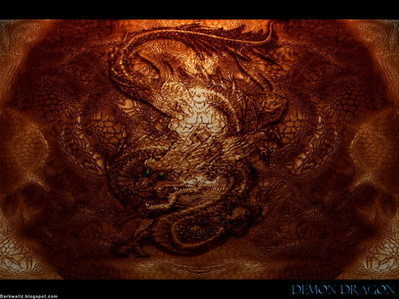Dark Dragons Wallpapers 21| Dark Wallpaper Download