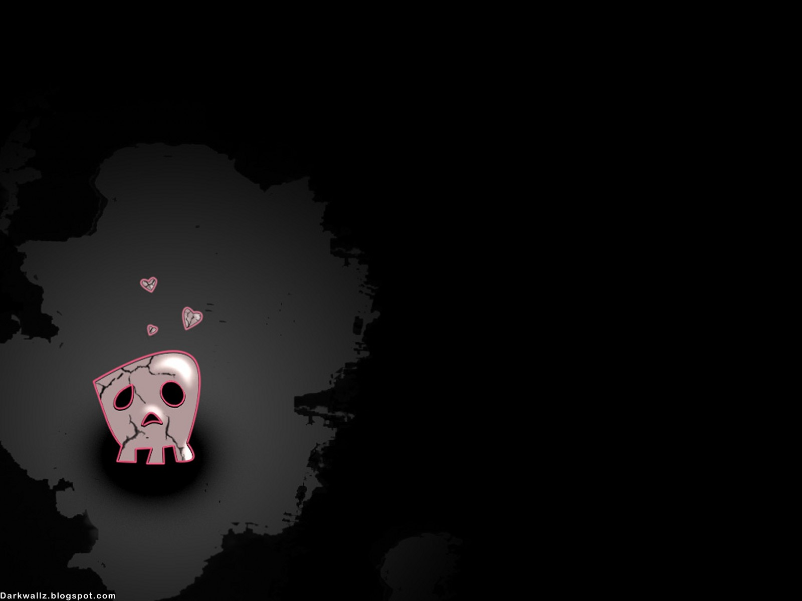 Emo Wallpapers 30| Dark Wallpaper Download