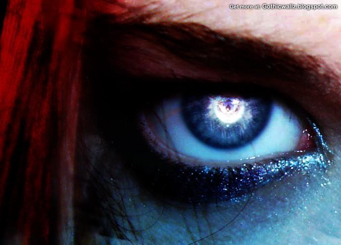 Gothicwallz-Dawn-till-Dawn-.jpg