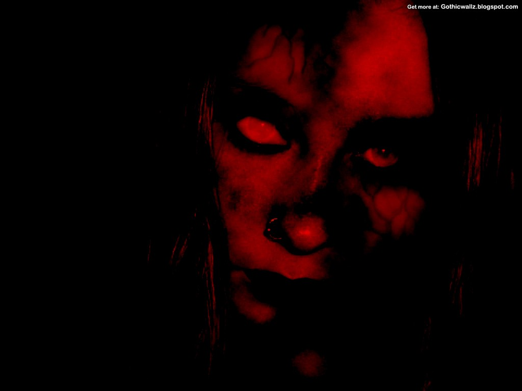 Gothicwallz-dead-in-red.jpg