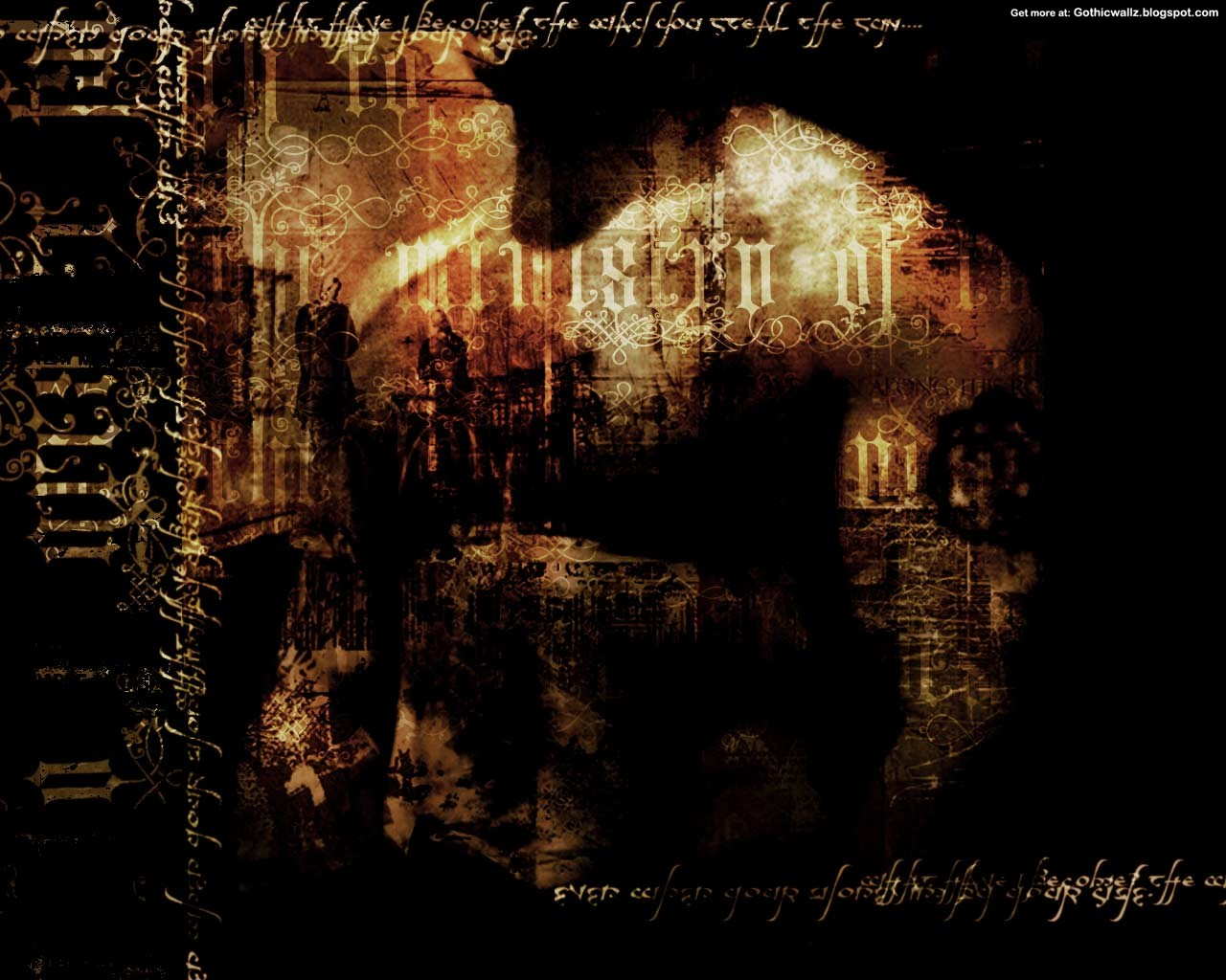 Gothicwallz-deathtoallbelonging.jpg