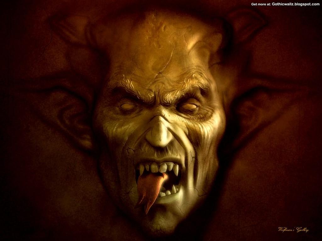 Gothicwallz-Demon-Forever.jpg