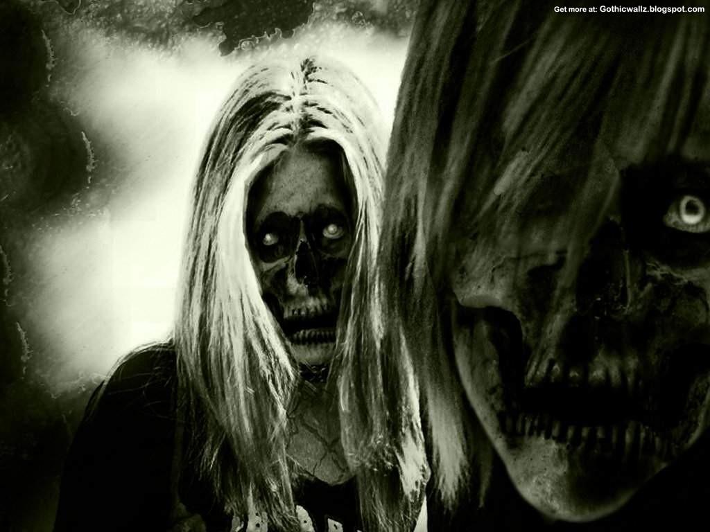 Gothicwallz-Devils_Whores_v2.jpg