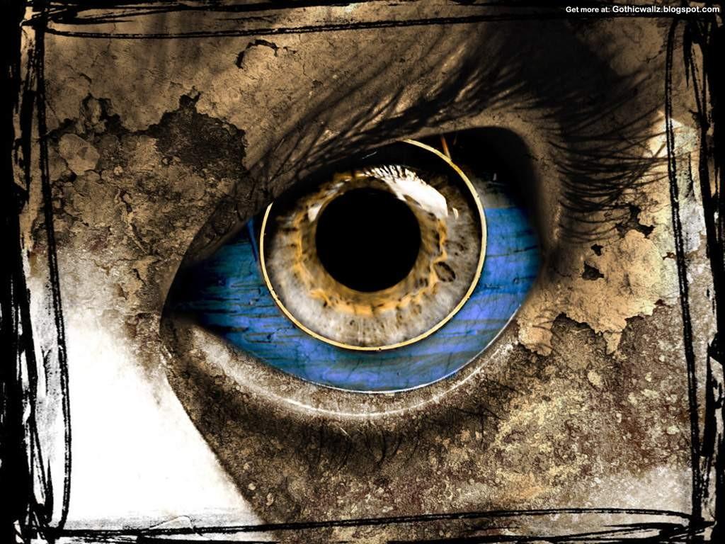 Gothicwallz-Dreamer.jpg