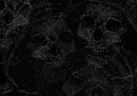 Gothicwallz-gothic_wallpaper_154.jpg