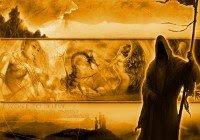 Gothicwallz-gothic wallpaper 186.jpg
