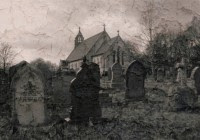 Gothicwallz-Gothic wallpaper 217.jpg