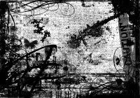 Gothicwallz-gothic wallpaper 25.jpg