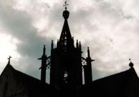 Gothicwallz-gothic wallpaper 35.jpg