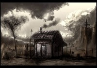 Gothicwallz-gothic wallpaper 83.jpg