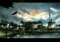 Gothicwallz-gothic wallpaper 88.jpg