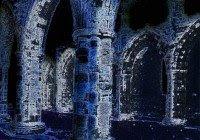 Gothicwallz-Gotico.jpg