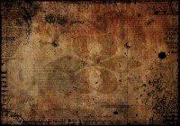Gothicwallz-Grunge wallpaper 1.jpg