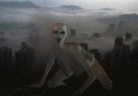 Gothicwallz-Her World.jpg