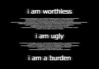 Gothicwallz-i am worthless.jpg