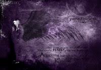 Gothicwallz-Praise_Lamented_Shade.jpg